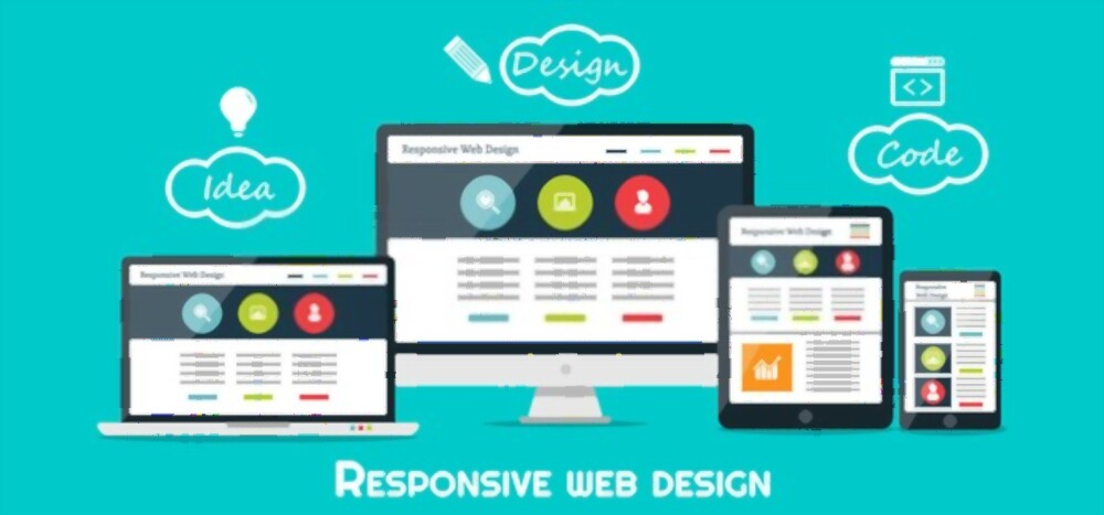 Responsive-web-design-company-Bangalore-designadsbangalore