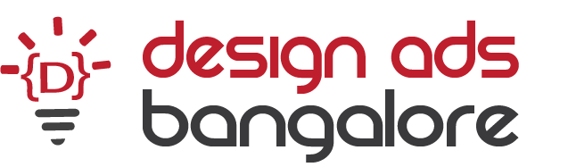 Designadsbangalore