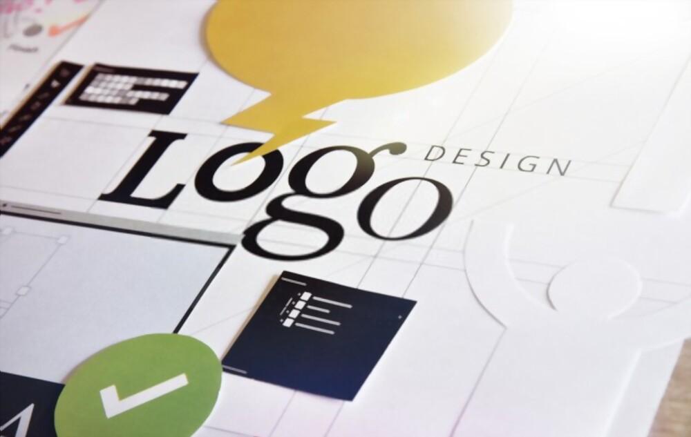logo-design-designadsbangalore
