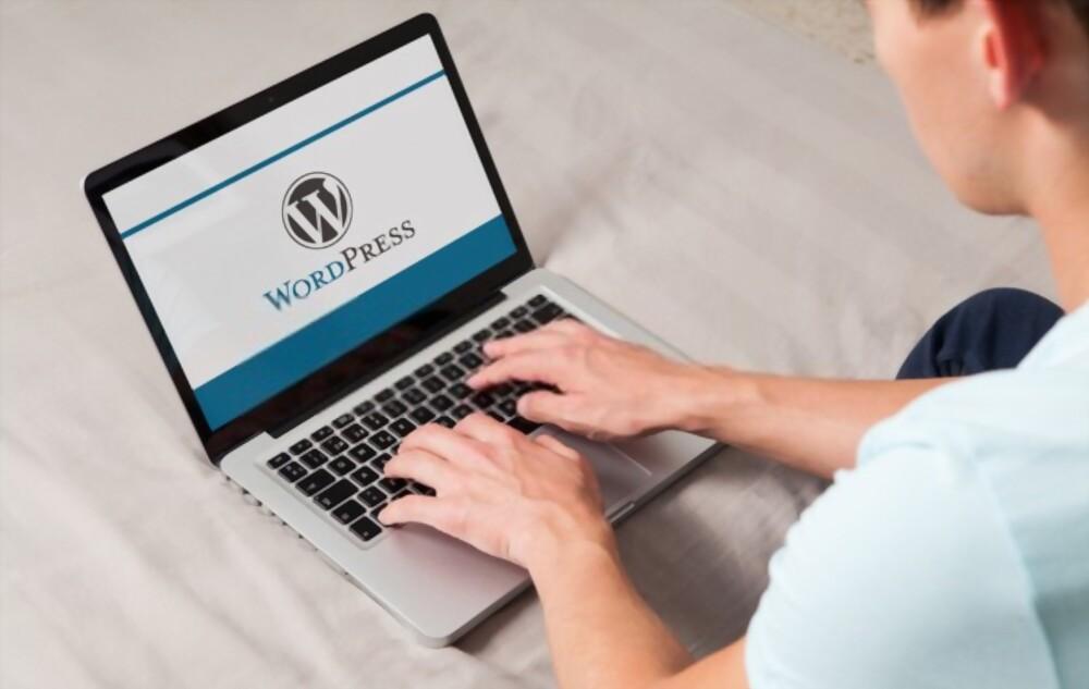 wordpress-development-designadsbangalore