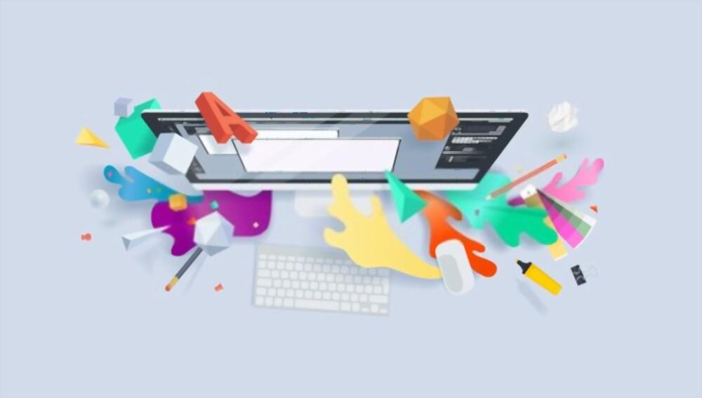 best-web-design-company-in-bangalore-designadsbangalore