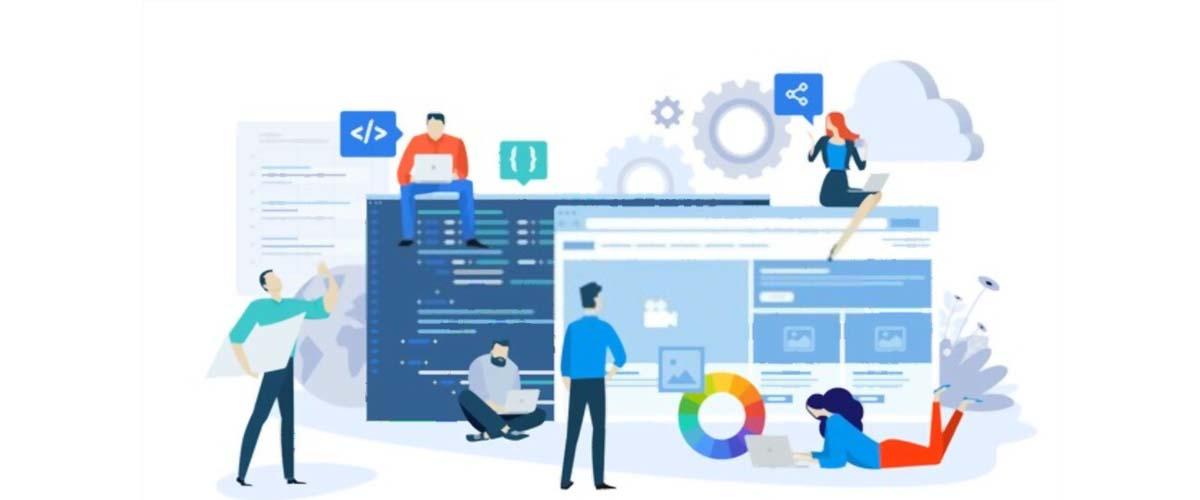 best-website-development-company-in-bangalore-designadsbangalore