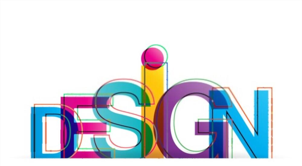 logo-design-cost-in-bangalore