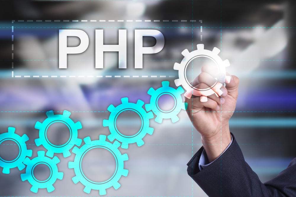 php-web-development-company-in-bangalore