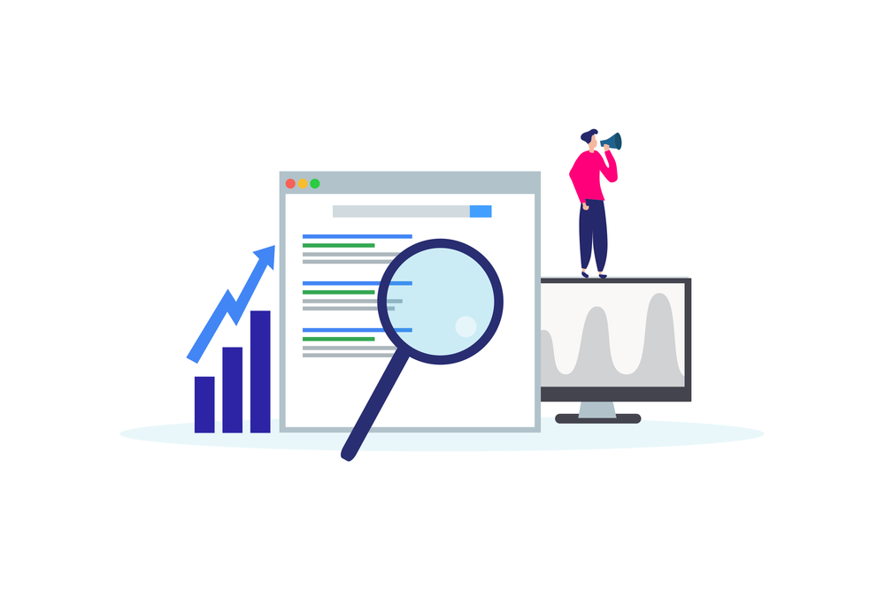 seo-services-in-bangalore