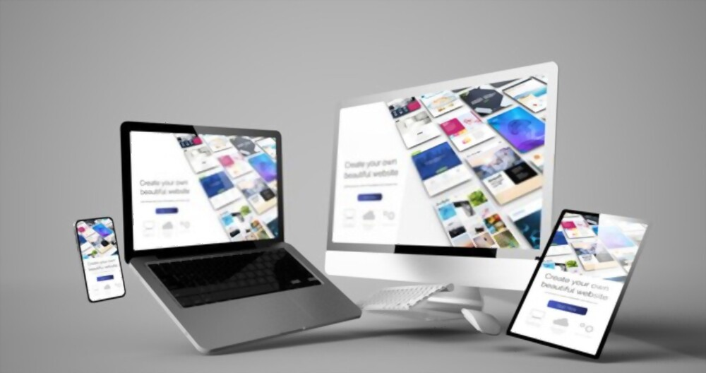 top-web-design-company-in-bangalore