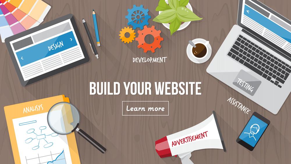 web-design-agency-bangalore
