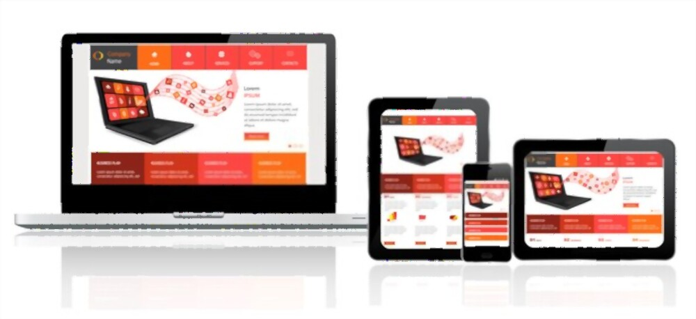 web design company in bangalore-designadsbangalore