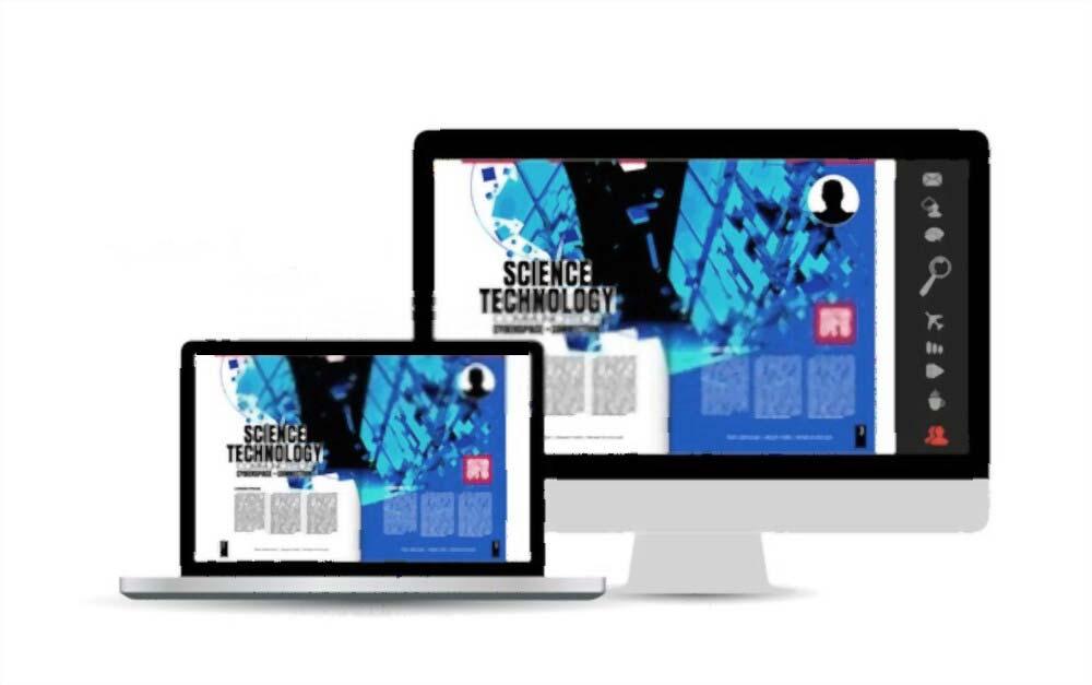 web-design-company-in-bangalore