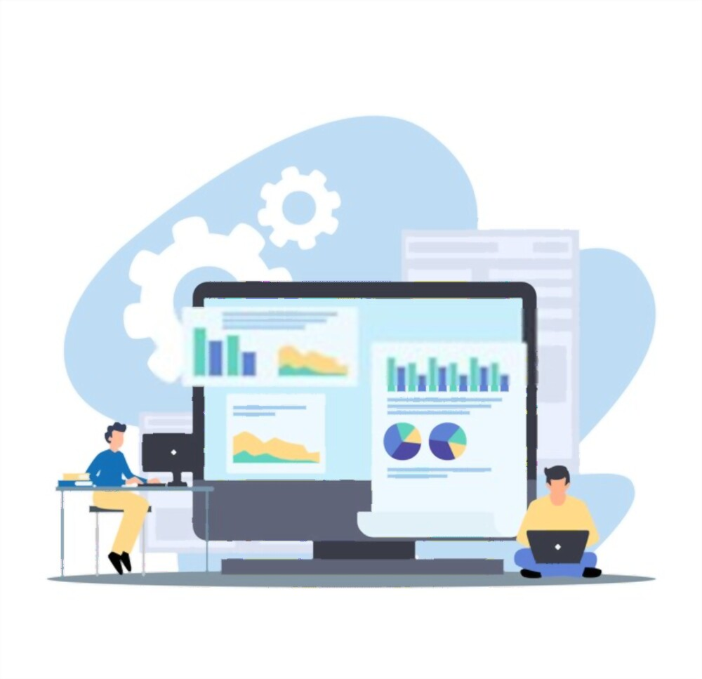 web-development-company-in-bangalore-designadsbangalore